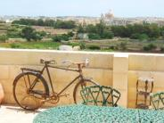 Penthouse in Fgura search picture