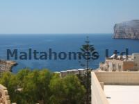 Apartment/Flat in Gozo - Xlendi search picture