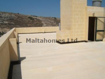Apartment/Flat in Gozo - Xlendi image 2