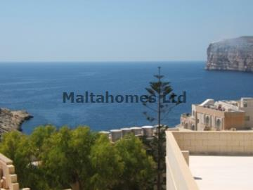 Apartment/Flat in Gozo - Xlendi image 3