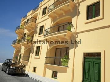 Apartment/Flat in Gozo - Xaghra image 1