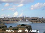 House of Character in Cospicua search picture