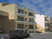 Apartment/Flat in Gozo - Ghajnsielem search picture