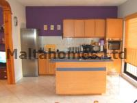 Apartment/Flat in Gzira search picture
