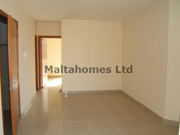 Apartment/Flat in Msida image 1