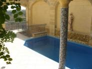 House of Character in Gozo - Nadur search picture