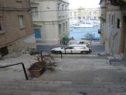House of Character in Senglea search picture