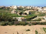 House of Character in Gozo - Gharb search picture