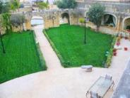 Palazzo in Lija search picture