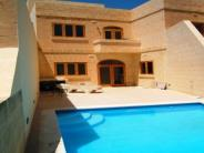 Maisonette G/Floor in Gozo - Xaghra search picture