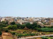 Apartment/Flat in Gozo - Xaghra search picture