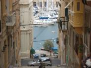 Town House in Senglea search picture