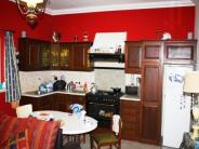 Maisonette 1st Floor in Zebbug search picture