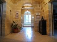 House of Character in Mosta search picture