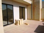 Penthouse in Gozo - Marsalforn search picture