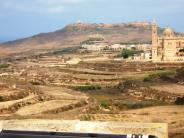 Villa in Gozo - Gharb search picture