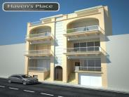 Apartment/Flat in Gozo - Qala search picture