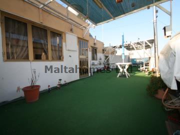 Maisonette 1st Floor in Luqa image 6
