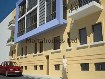 Apartment/Flat in Gozo - Gharb image 3