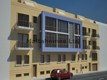 Apartment/Flat in Gozo - Gharb image 4