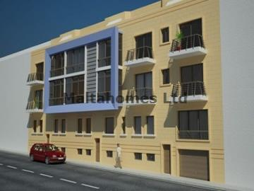 Apartment/Flat in Gozo - Gharb image 1