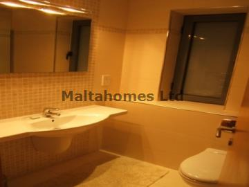 Apartment/Flat in Mellieha image 11