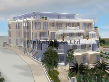 Apartment/Flat in Gozo - Dwejra image 6