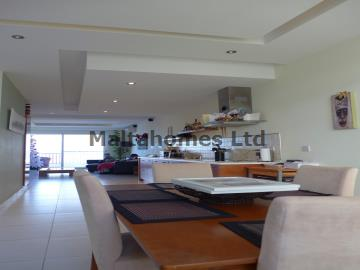 Penthouse in Mellieha image 6
