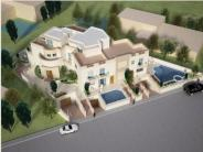 Villa in Madliena search picture