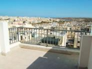Penthouse in Marsascala search picture