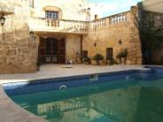 House of Character in Birkirkara search picture