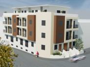Apartment/Flat in Mgarr search picture
