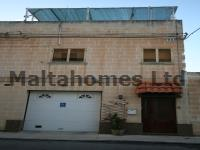 Maisonette 1st Floor in Luqa search picture